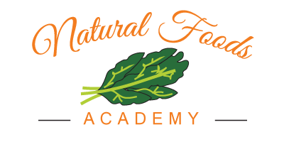 Natural Foods Academy